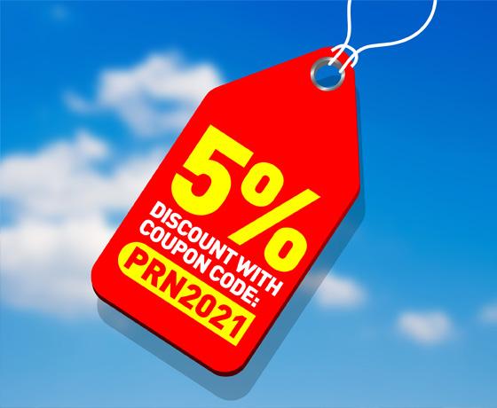 DÜSSELDORF coupon-prn2021-mysky24.jpg