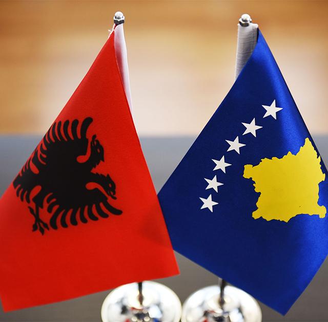 Aktueller Bestpreis aus dem Kosovo