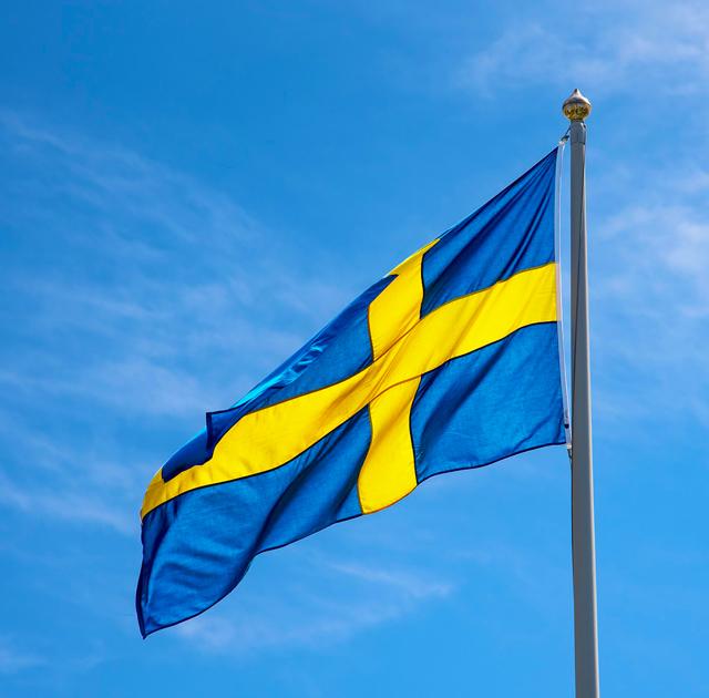 Aktueller Bestpreis aus Schweden